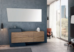-a2cusa-modern-bathroom-vanity-italian-european-design