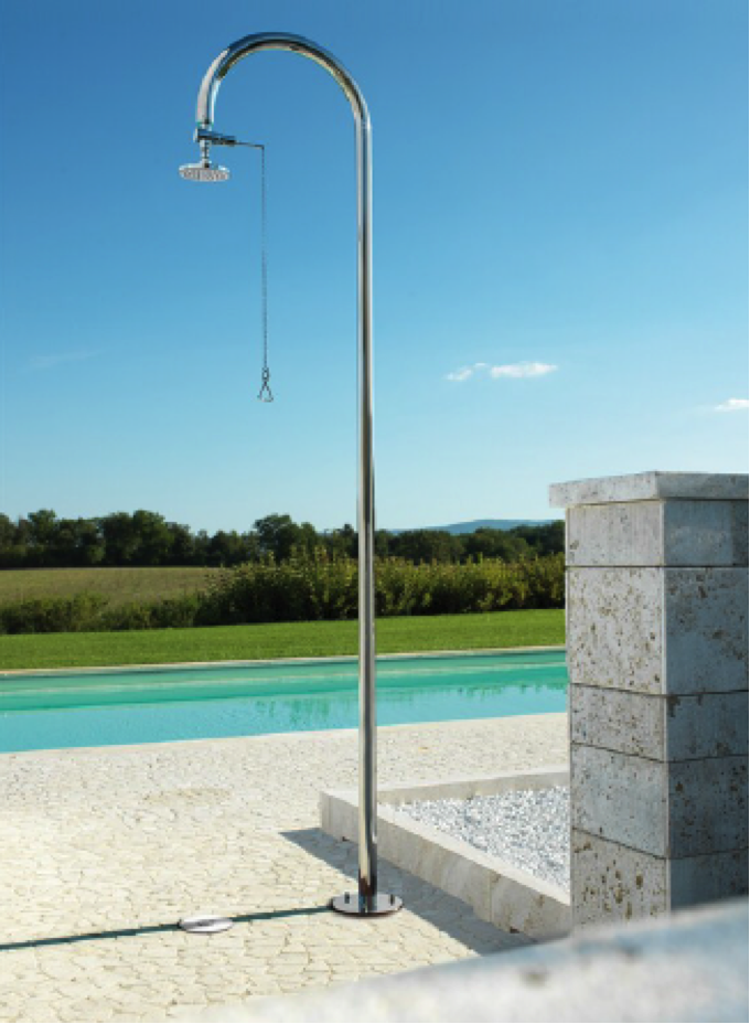 A2c Usa Pure Italian Design In Your Bathroom 187 Stainless