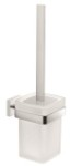 moderne-bathroom-toilet-brush-towel-holder-hospitality