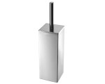 moderne-bathroom-towel-holder-hospitality-4433